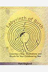 Labyrinth of Birth
